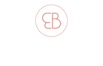 mari-barabasz-web-design-logotipo
